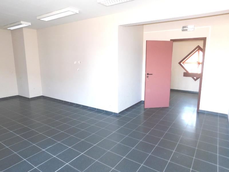 kantoor 3 - verdiep 1