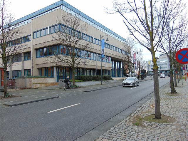 nl-BEte huur - hasselt - guffenslaan - garage PictureReference:[98545]en-GB PictureReference:[98545]fr-BE PictureReference:[98545]