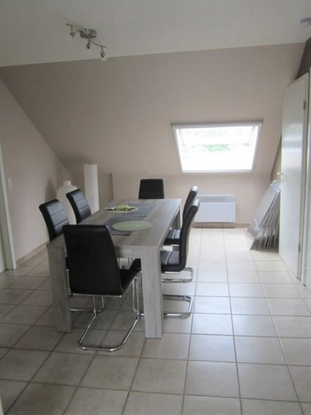 Appartement te koop in Beveren