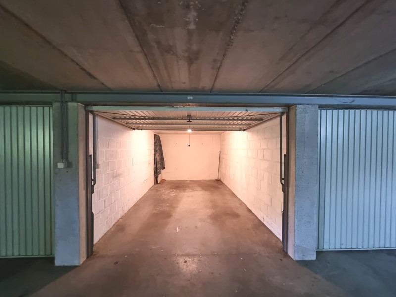 garage te koop afgesloten garage te koop te koop garage Beveren