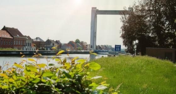 Humbeek