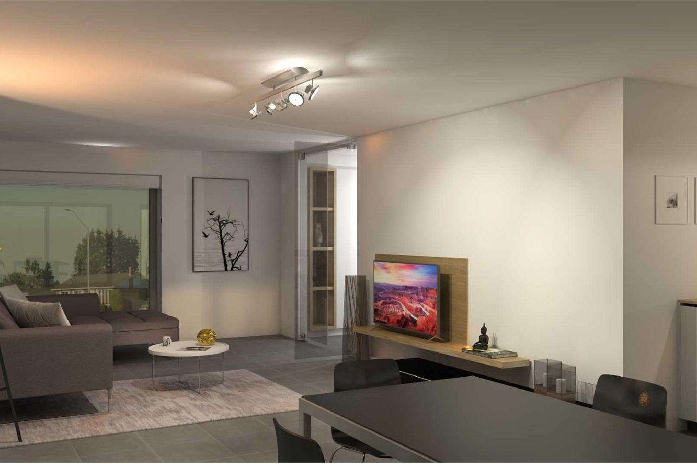 Moderne woning op een perceel van 9 are in Aarschot