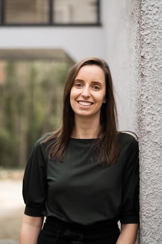 Carlien Swinnen